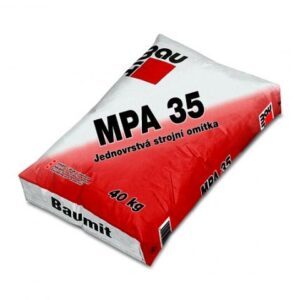 1084-mpa-35