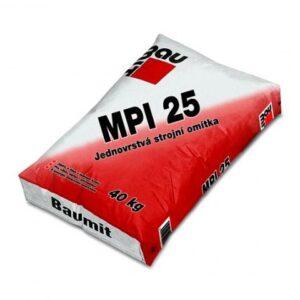 1086-mpi-25