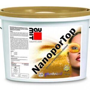 148-produkt-baumit-nanoportop-k-1-5