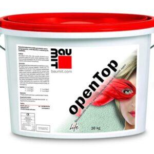 149-produkt-baumit-opentop-k-1-5