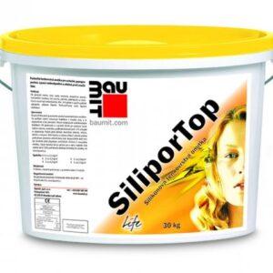 151-produkt-baumit-siliportop-k-1-5