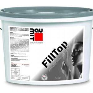 152-produkt-baumit-filltop