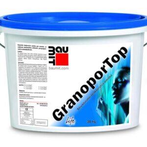 155-produkt-baumit-granoportop-k-1-5