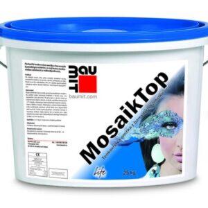 158-produkt-baumit-mosaiktop