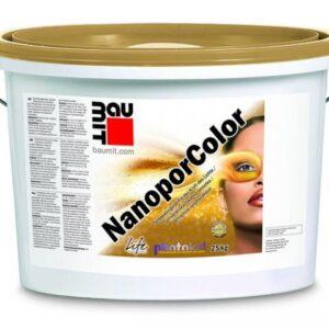 160-produkt-baumit-nanoporcolor