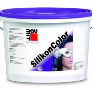 161-produkt-baumit-silikoncolor