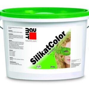 162-produkt-baumit-silikatcolor