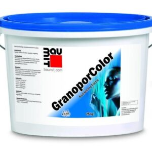 163-produkt-baumit-granoporcolor