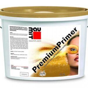169-produkt-baumit-premiumprimer