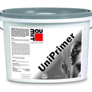 170-produkt-baumit-uniprimer