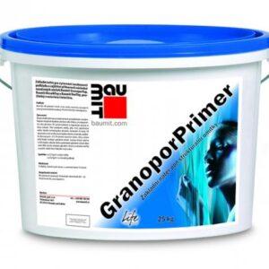 171-produkt-baumit-granoporprimer