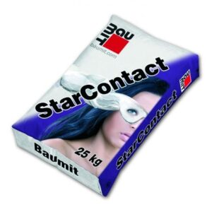 175-produkt-baumit-starcontact
