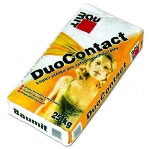 177-produkt-baumit-duocontact