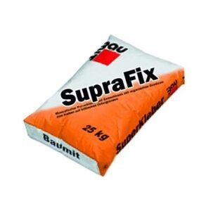 182-produkt-baumit-suprafix