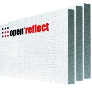 185-produkt-baumit-open-reflect-6-cm
