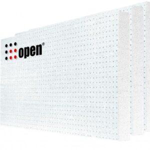 186-produkt-baumit-opentherm-6-cm