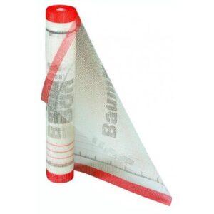 192-produkt-baumit-startex