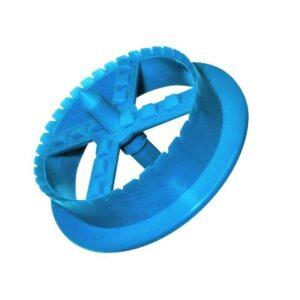 214-produkt-freza-na-polystyren