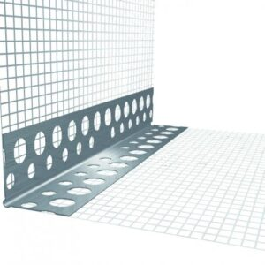 245-produkt-rohovy-profil-etics-popular-alu-se-sitovinou