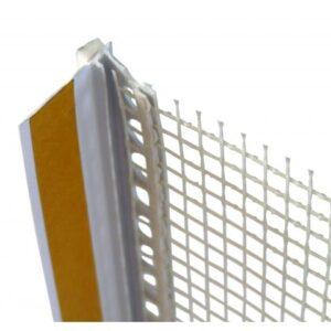 248-produkt-okenni-a-dverni-pripojovaci-profil-etics-popular
