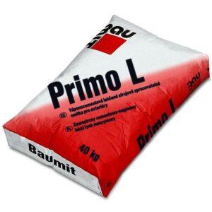 257-produkt-baumit-primo-l