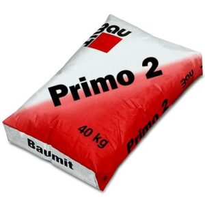 258-produkt-baumit-primo-2