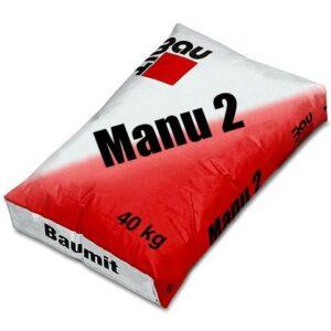 262-produkt-baumit-manu-2