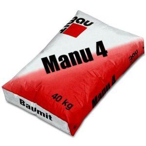 263-produkt-baumit-manu-4