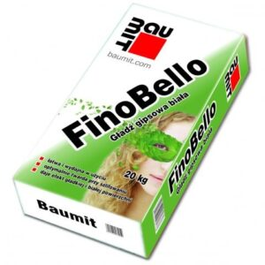 274-produkt-baumit-finobello
