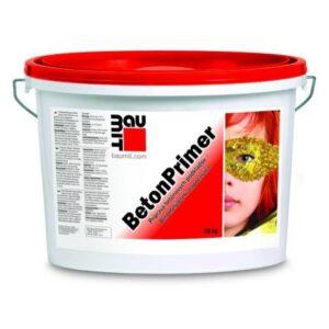 277-produkt-baumit-betonprimer