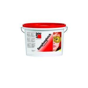 279-produkt-baumit-vyrovnavac-nasakavosti