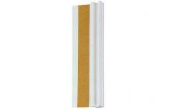 283-produkt-okenni-a-dverni-pripojovaci-profil-6-mm