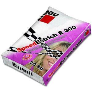 315-produkt-baumit-poter-e-300-speed