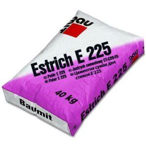 316-produkt-baumit-poter-e-225