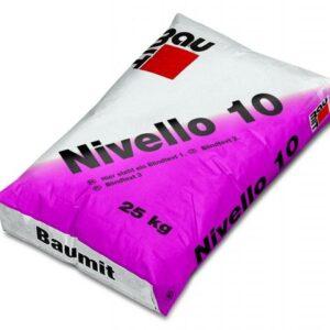 318-produkt-baumit-nivello-10