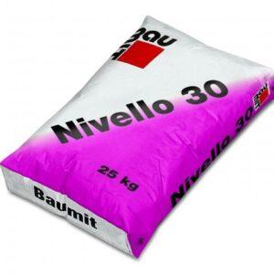 319-produkt-baumit-nivello-30