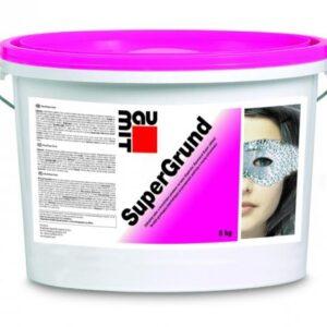 320-produkt-baumit-supergrund