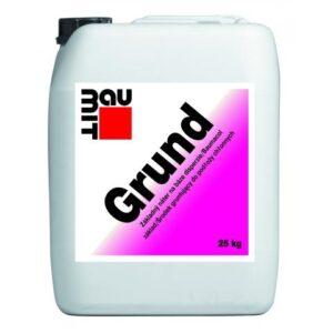 321-produkt-baumit-grund