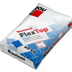 328-produkt-baumit-baumacol-flextop-c2te-s1