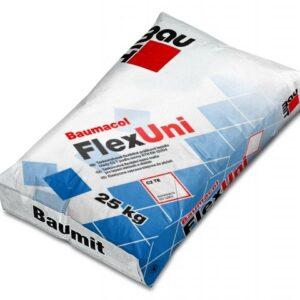 329-produkt-baumit-baumacol-flexuni-c2te