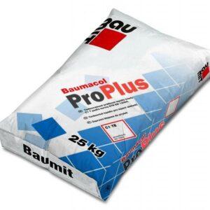 330-produkt-baumit-baumacol-proplus-c1te