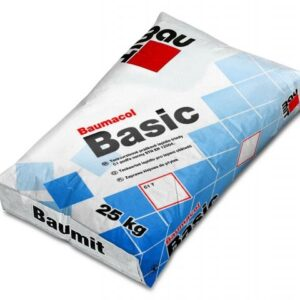 331-produkt-baumit-baumacol-basic-c1t