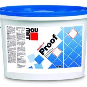 336-produkt-baumit-baumacol-proof