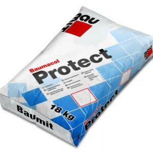 337-produkt-baumit-baumacol-protect