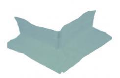 340-produkt-hydroizolacni-paska-vnejsi-roh