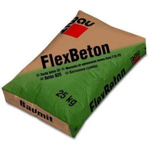 355-produkt-baumit-flexbeton