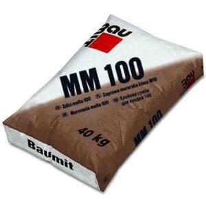 363-produkt-baumit-mm-100