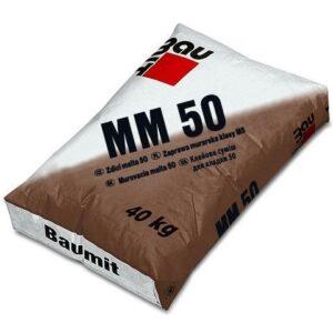 364-produkt-baumit-mm-50
