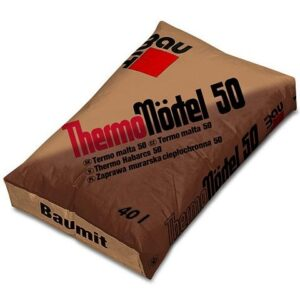365-produkt-baumit-termo-malta-50