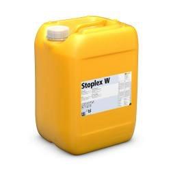 sto-stoplex-w
